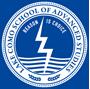 logo_lake_como_school-xs